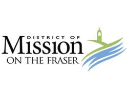 DistrictMission