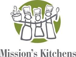 MissionsKitchens_logo