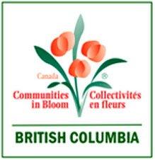 Communities-in-Bloom