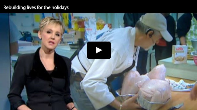 Video-Rebuilding-Lives-for-the-holidays-graphic