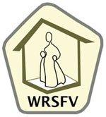 WRSFV