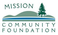 Mission Community Foundation Logo