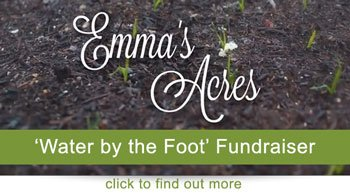 Emmas-Acres-Water-by-the-Foot350CLICK
