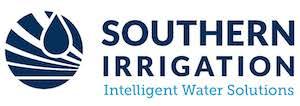 Logo - southern Drip
