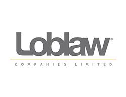 Loblaw-Logo