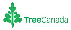 TreeCanada Logo