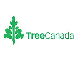 TreeCanada